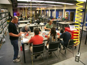makerspace-tables